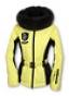 Женская куртка Royal для занятий горнолыжным спортом