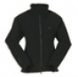 Tatonka Avola Lady Jacket
