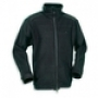 Tatonka Bath Jacket