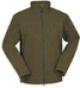 Tatonka Breton Jacket Man