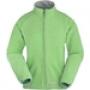 Marmot Wm's Kaba Jacket