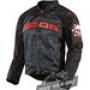 Текстильная мото-куртка Icon Contra Sacrifice