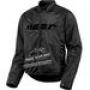 Мото-куртка текстильная Icon Hooligan 2 Mesh