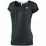Adidas Теннисная Футболка T-Shirt Roland Garros Cap Sleeve Top P