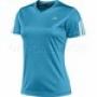 Adidas Футболка Легкоатлетическая T-Shirt Response Short Sleeve