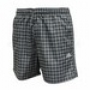 Adidas Шорты Мужские Check Short Middle Length E13079