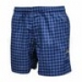 Adidas Шорты Мужские Check Short Middle Length E13078