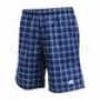 Adidas Шорты Мужские Check Short Middle Length E13077