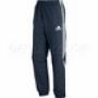 Adidas Брюки Chelsea FC Presentation Pants E83991