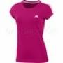 Adidas T-Shirt 3 Stripes Essentials Tee P43659
