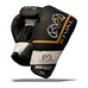 Rival Боксерские Перчатки Тренировочные RS2V