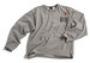 Свитер Muscle Sweater размер в наличии только S