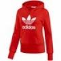 Adidas Originals Джемпер Trefoil Hoodie P04339
