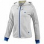 Adidas Originals Джемпер adi Gun Hooded Flock Track Top P09839