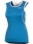 Веломайка Craft ACTIVE SINGLET W