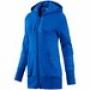 Adidas Originals Джемпер P Zip Hoodie E12825