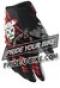 Кроссовые перчатки - Troy Lee Designs GP модель 2009
