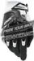 Мото-перчатки для кросса Thor Motocross Static модель 2010
