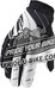 Мото-перчатки для кросса Shift Racing Intake модель 2010