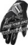Мото-перчатки для мото-кросса Shift Racing Assault модель 2010