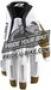 Мото-перчатки кросс - ONeal Racing Revolution модель 2010 - -  Кроссовые    мото-перчатки         - Изготовлены из сетчатого материала для подвижности и вентиляции         - Твердые    логотипы из резины для легкой защиты.        - Ладонь выполнена из натуральной замши – CLARINO в один слой.        - Эргономичный покрой